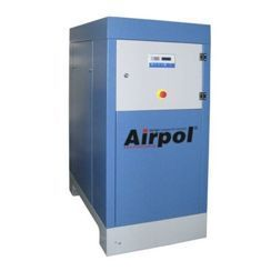 AIRPOL KOMPRESOR 15 10