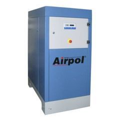 AIRPOL KOMPRESOR T 5 10
