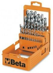 BETA PUDEŁKO DO 412/SP49 PUSTE 412/SPV4