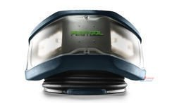 FESTOOL LAMPA ROBOCZA DUO-PLUS LED 200164