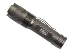 LATARKA MINI ALUMINIUM 1W CREE LED
