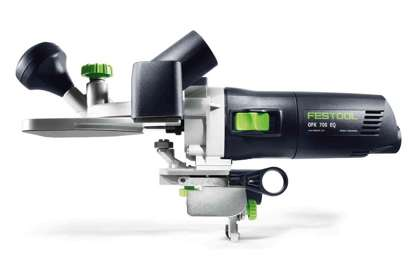 FESTOOL FREZARKA DO KRAWĘDZI OFK 700 EQ-Plus