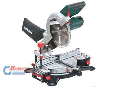 PILARKA METABO KS 216 M