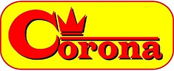 Znalezione obrazy dla zapytania corona klucz