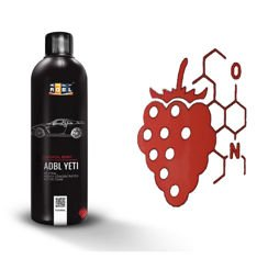 ADBL YETI AKTYWNA PIANA NEUTR PH CHEMICAL BERRY 1L