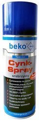 CYNK W SPRAY BEKO 98% 400ML