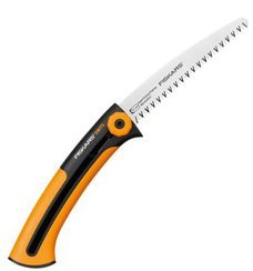 FISKARS PIŁA DO GAŁĘZI (S) Xtract 160MM 123870