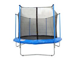 Trampolina Total Sport 8FT 252CM