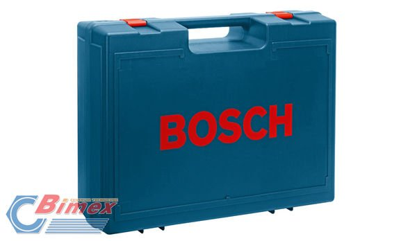 bosch opalarka 2300w ghg 660 lcd 2 dysze walizka. Black Bedroom Furniture Sets. Home Design Ideas